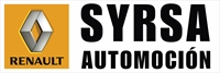 Acuerdo con SYRSA «Su-Eminencia» de vehículo de sustitución