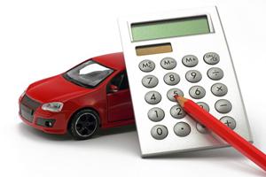 Desde aquí puede calcular el seguro para su automóvil